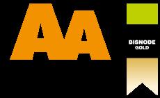 AA Gold